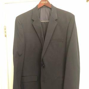 Other - Alfani Suit